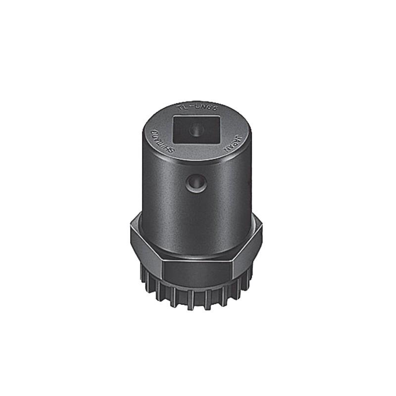 CYCLUS Spezial-Kurbelabzieher zum Kurbelreparatur-Set Sondergr M24