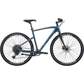 Bottecchia Crossrad 326 28 Zoll 2020 blau RH 52 cm