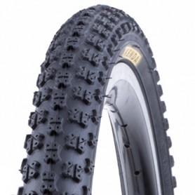 Kenda 57-355 K-50 K-50 Wire black 18x2.125