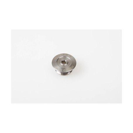 Magura Achsschraube für BOLTRON Steckachse (VE   1 Stück)
