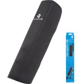 Accumulator cover E-Protect Wrap M-Wave Frame