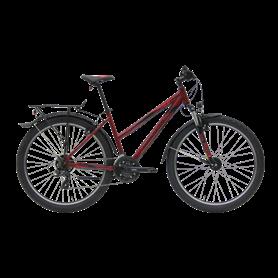 Fuji Dynamite 20 2019//20 Kids bike frame size 10 inch 25.4 cm cyan