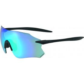 Merida Sonnenbrille Frameless Onesize Schwarz