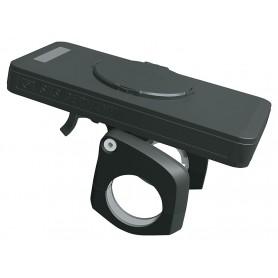 SKS COMPIT+ Smartphone holder COM/UNIT for wireless charging