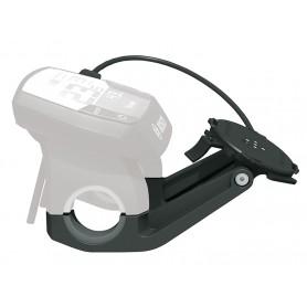 SKS COMPIT/E+ Smartphone holder COM/UNIT for wireless charging
