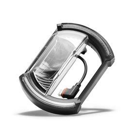 Bosch AmbiSense Frontlicht COBI.Bike (StVZO)