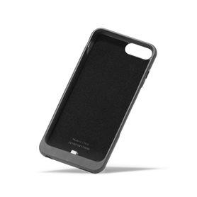Hülle iPhone, passend für iPhone 6+, iPhone 7+, iPhone 8+, inkl. Regenschutzhülle, passend für COBI.Bike und Bosch S