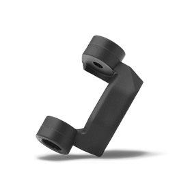 Bosch Adapter Bedieneinheit COBI.Bike, für Rennradlenker