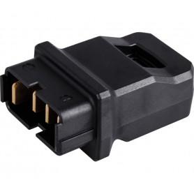SHIMANO STEPS Adapter Ladegerät für EC-E6000 und EC-E6002