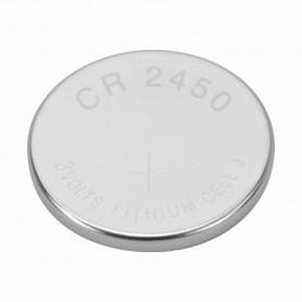 Sigma Sport Batterie CR2450