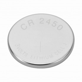 Sigma Sport Battery CR2450