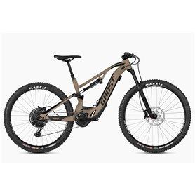 Ghost Hybride ASX 6.7+ AL U E-Bike 2020 29 / 27.5+ inch dust size L (47 cm)