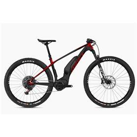 Ghost Hybride Lector S6.7+ LC E-Bike 2020 titanium grey size L (46 cm)