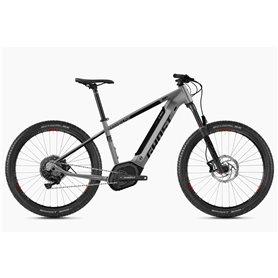 Ghost Hybride Teru PT B5.7+ AL U E-Bike 2020 urban grey size M (42 cm)