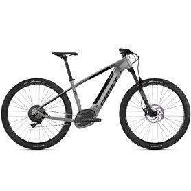 Ghost Hybride Teru PT B5.9 AL U E-Bike 2020 29 inch urban grey size M (42 cm)