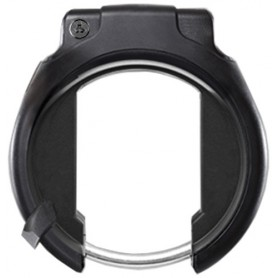 armor lock Trelock Universal  bracket lock ZB 403 Trelock U-lock