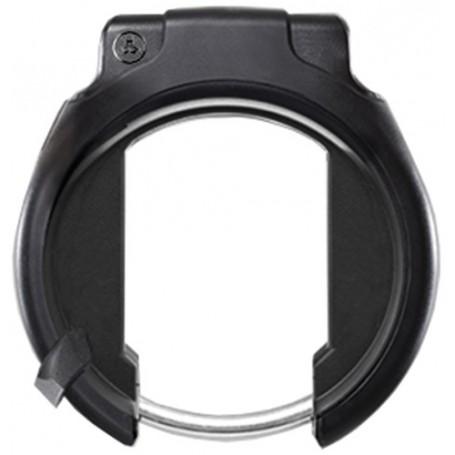 B=59mm 565 Shield LH NKR blackØ 8,5mm H=109mm