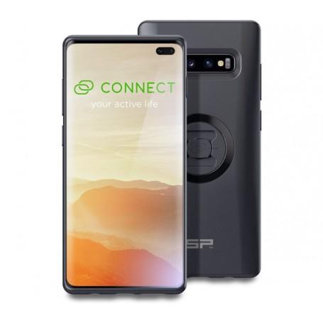 SP Connect PHONE CASE SET SAMSUNG S10+