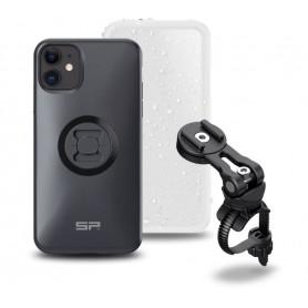 SP Connect BIKE BUNDLE II IPHONE XI PRO