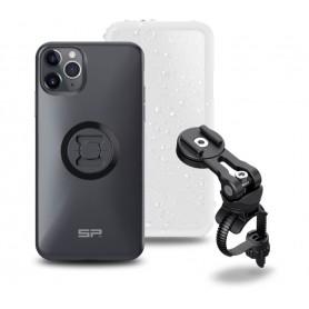 SP Connect BIKE BUNDLE II IPHONE XI MAX