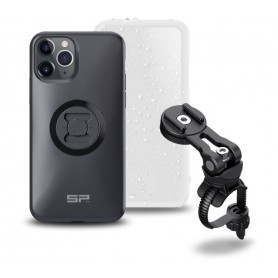 SP Connect BIKE BUNDLE II IPHONE XI