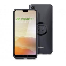 SP Connect PHONE CASE SET HUAWEI P20 PRO