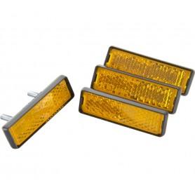 Reflektorsatz, Reflektorsatz für PD-M324, PD-M324/MX30