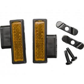 Reflektorsatz, Reflektorsatz SM-PD63, PD-9000/7900/6800/6700-C