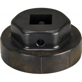 Innenlager-Werkzeug TL-FC37 für SM-BBR60