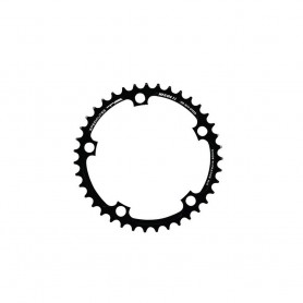 TA HÉGOA 11 chainring LK130 inside 10/11-speed 42 teeth