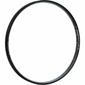 Sunringle rim Düroc SD37 27.5 inch 32hole black