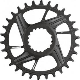 Sram Kettenblatt MTB 22T V3 64 Steel 11.6215.064.000 schwarz matt Fahrrad