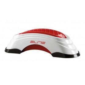 Elite SU-STA Block höhenverstellbare Vorderradstütze