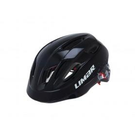 Limar bike helmet Kid Pro M size M 50-56cm race black