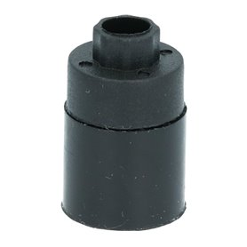 PRO pump rubber pump head for Touring / Performance