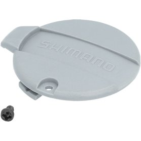 Shimano cover cap for SB-C101/102 left