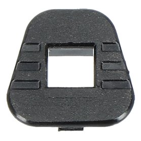 Shimano indicator for PD-6600