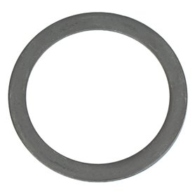 Shimano spacer ring for BB-UN25 A 1.8mm / 68mm