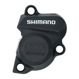 Shimano case for rear derailleur screw for RD-M615