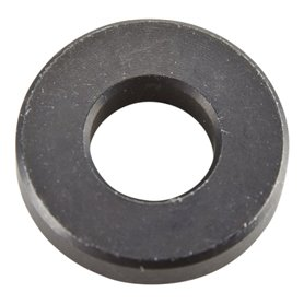 Shimano spacer ring for bottom bracket mount for FD-M960-E