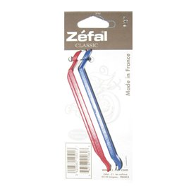 Zéfal tyre lever DP 20, 3 pieces on blister