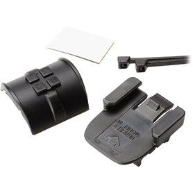 Cateye computer mount wireless Handlebar mounting Micro (old), Vectra