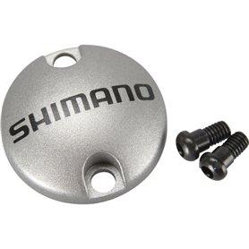 Shimano Abdeckkappe Bremssattel für BR-M515-LA mit Logo