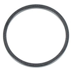 Shimano spacer ring for FC-M9000 2.5mm