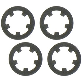 VAR lock ring e PR-70019 for rubber inserts repair stand 4 pieces