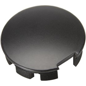 Shimano cover cap for crank screw FC-2303