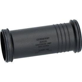 Shimano inner bearing sleeve for FC-M645 incl. O-ring