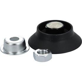 Shimano cover cap for roller brake Nexus 8-speed SG-8R20 / SG-R3x / SG-C60xx