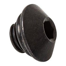 Shimano Dichtungsring für SG-S700 inkl. Dichtung schwarz