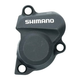 Shimano case for rear derailleur screw for RD-M786 without accessories